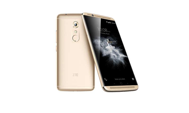 Iphone 7 64gb kaufen media markt