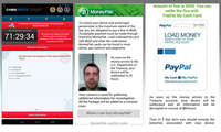 Ransomware  - Cyber Police