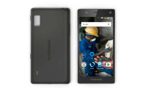 Fairphone FP2
