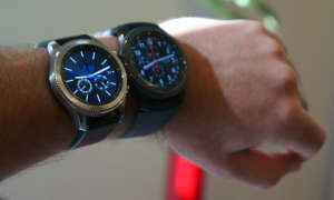 samsung Smartwatches