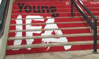 IFA 2016