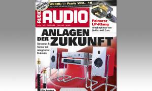 Titel Audio 2016 10