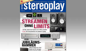 Titel stereoplay 2016 10