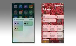 iOS 10 Apple HomeKit