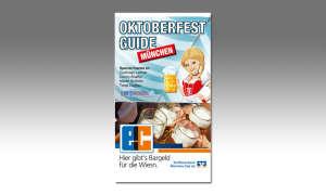 Oktoberfest Guide 2013