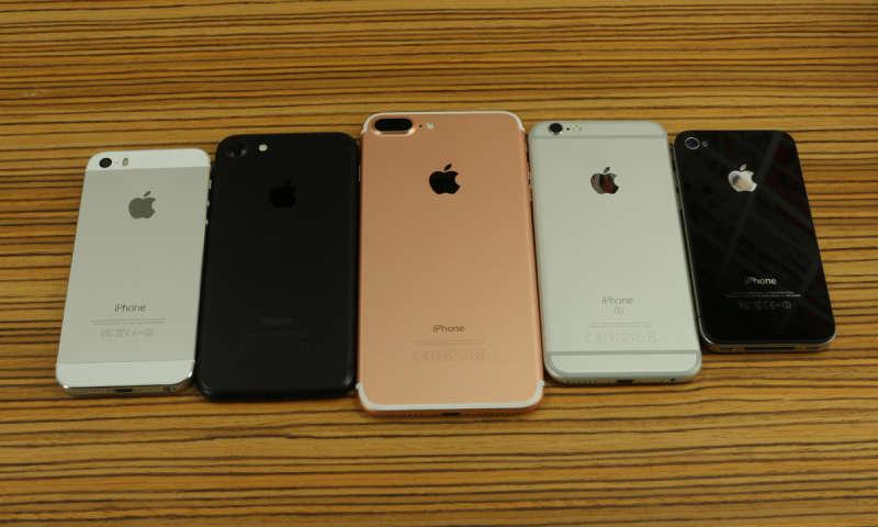 Iphone Bei Ebay Kaufen Worauf Achten