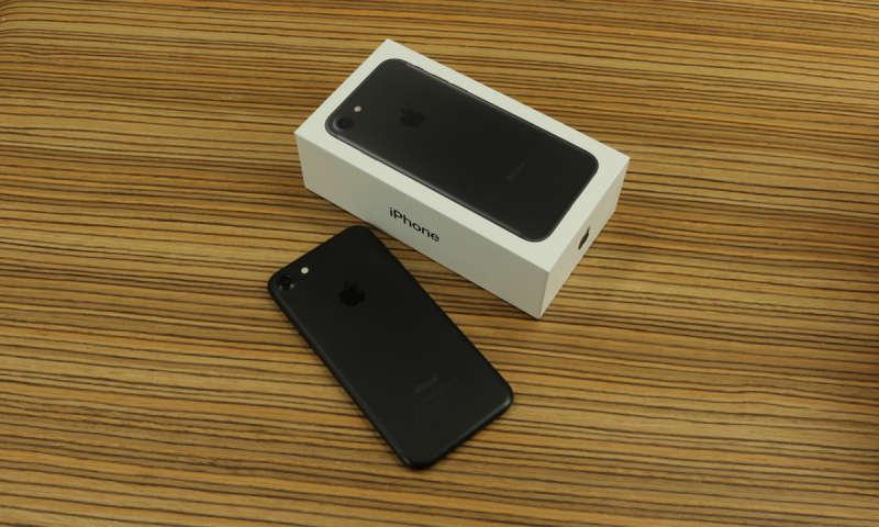 iphone 7 kaufen begrenztes ebay angebot f r nur 649 90. Black Bedroom Furniture Sets. Home Design Ideas