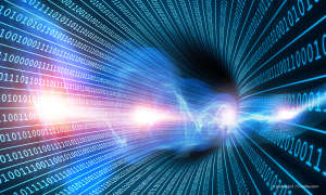 VPN Datentunnel