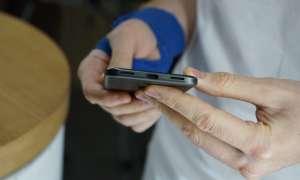 Google Pixel & Pixel XL im Hands-On