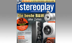 Titel stereoplay 2016 11