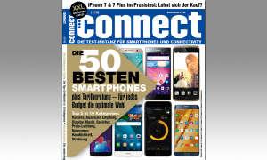 Titel connect 2016 11