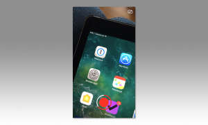Snapchat Video-Tipps