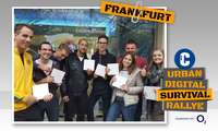 DSR2016 Gewinner Frankfurt