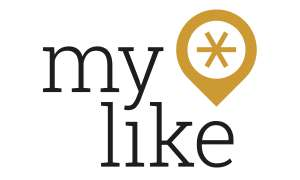 Logo myLike