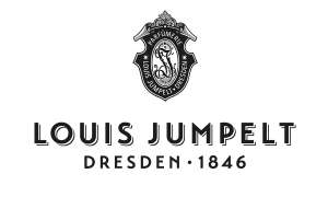 Louis Jumpelt