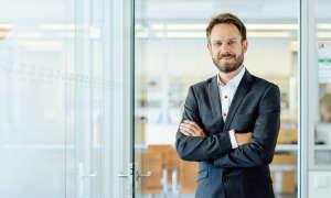 Dr. Philipp Baaske