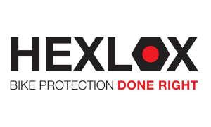 Hexlox Logo