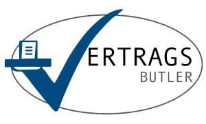 VertragsButler Logo