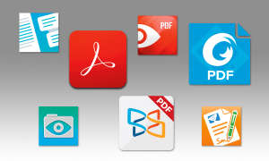 PDF Apps