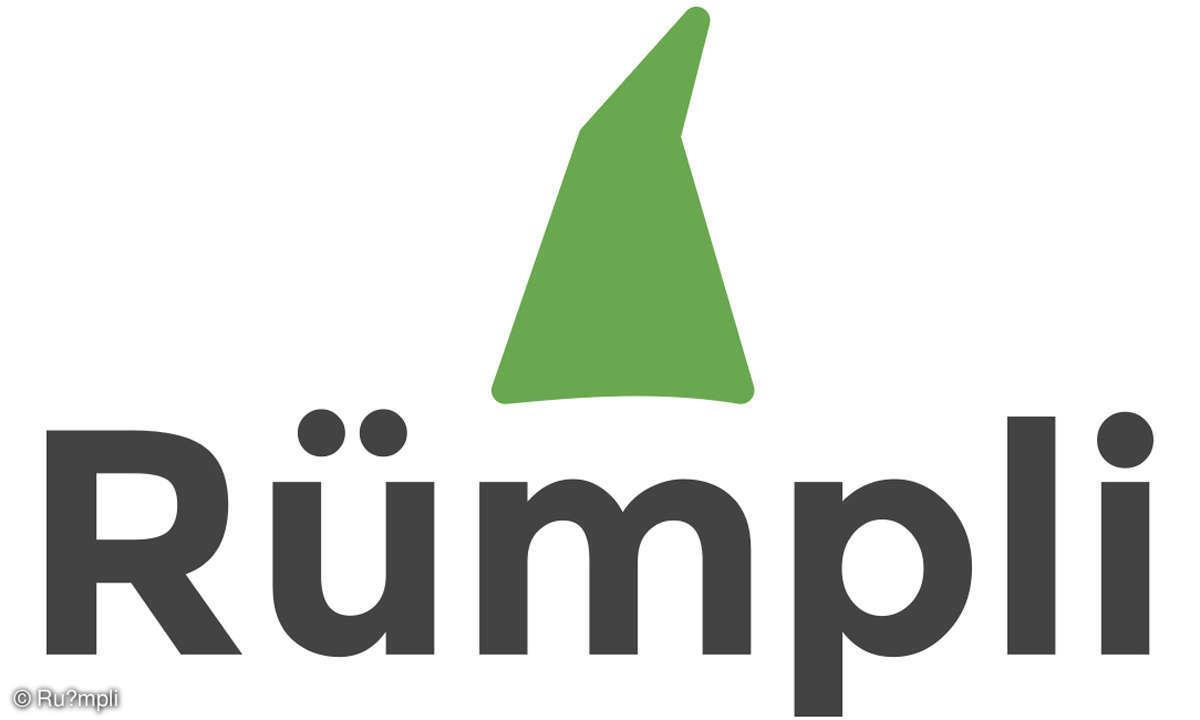 Rümpli Logo