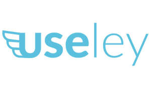 useley Logo