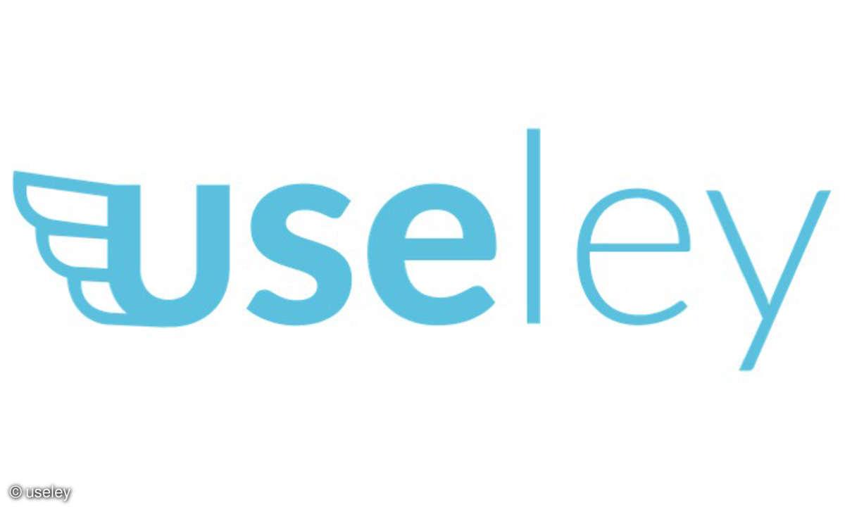 useley Logo