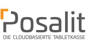 Posalit Logo