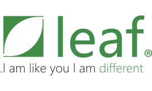 leaf republic