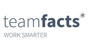 teamfacts Logo