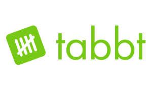 tabbt Logo