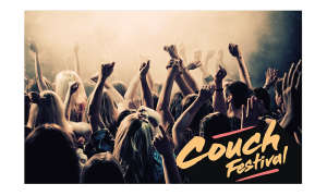 CouchFestival