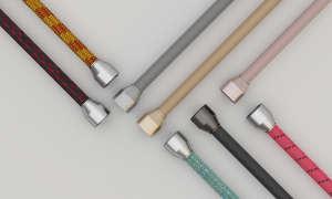 machlicht Armbänder