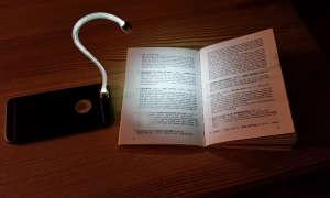 machlicht Buch