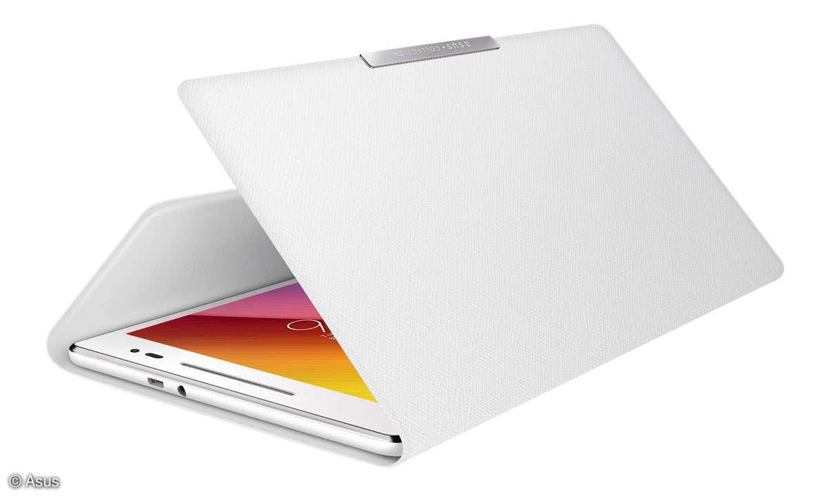 Zen Clutch Cover für ZenPad