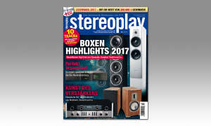 Titel stereoplay 2016 12