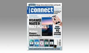 Titel connect 2017 01