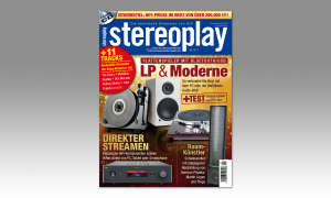 Titel stereoplay 2017 01