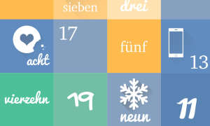 connect adventskalender