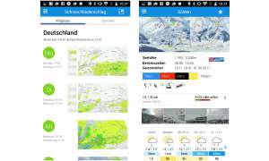 bergfex-ski-app-screenshots