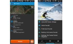 iski-tracker-app-screenshots