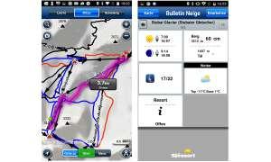 ski-europe-app-screenshots
