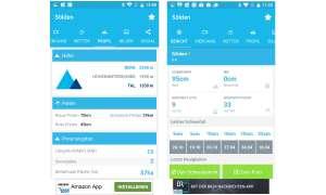 skiinfo-app-screenshots