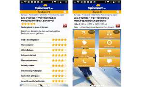 skiresort-app-screenshots