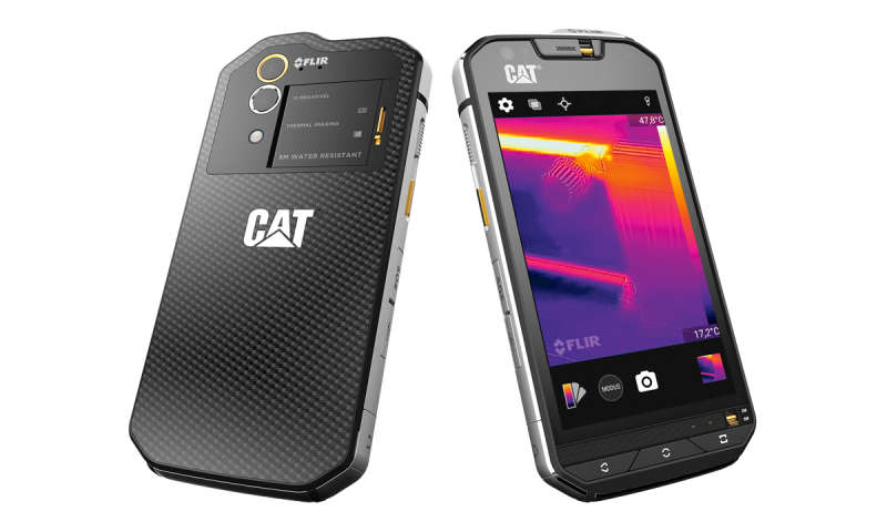 cat s60 kaufen amazon