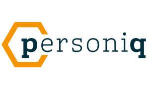 personiq Logo