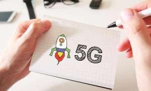 5G-Titelbild