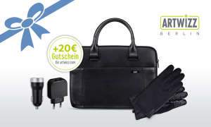 Artwizz Produktpaket
