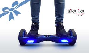 Hoverboard von Vedes