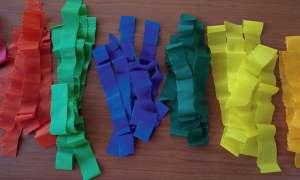 Leica-System - Natürliche Farben