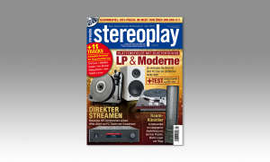 TITEL stereoplay 2017 02